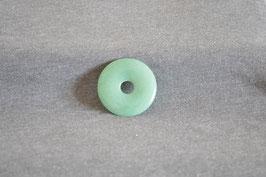 Aventurin-Donut 3,5 cm