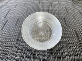 Acryl-Basis 100 mm - 1