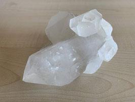 Bergkristall-Spitze - 5