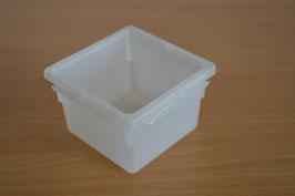 Kunststoffboxen Rotho