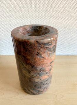 Marmor-Säule, mittel