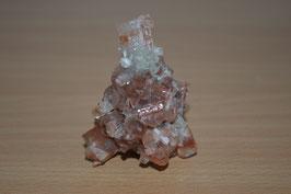 Aragonit-Kristall - 4