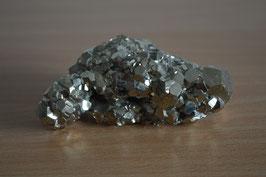 Pyrit - 6