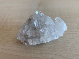 Bergkristall-Spitze - 15