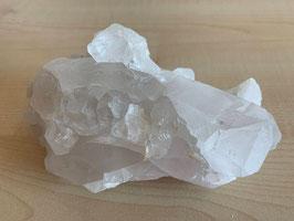 Bergkristall-Spitze - 4
