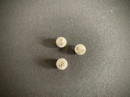 Netzkugel - 10 mm