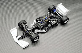GLF F1