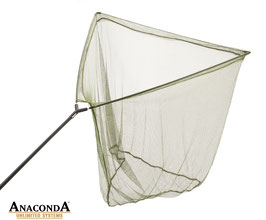 Anaconda Magist Carp Net 42