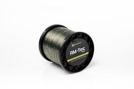 RMT  Tec-Mono 12lb/0.35mm  Green 1200m