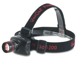 UNI CAT Power Zoom 200