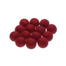 Erdbeer Vanille 19mm