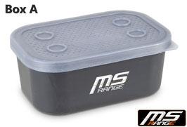 MS-RANGE Bait Box 0,75l