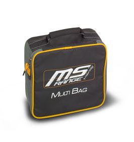 MS RANGE Multi Bag *T