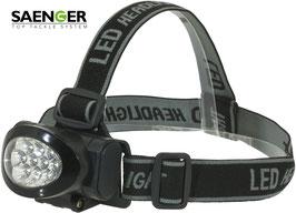 Saenger XLight Q10