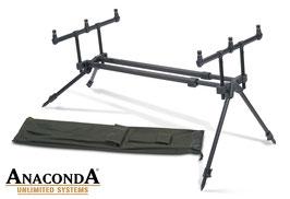 Anaconda Magist Rod Pod