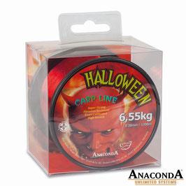 Anaconda Halloween Carp Line  1.200m/ 0,30mm