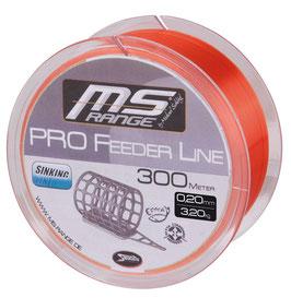 MS-R ProFeeder Line  300m