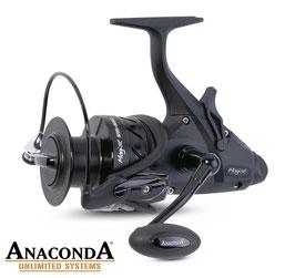 Anaconda  Magist BTR-6000