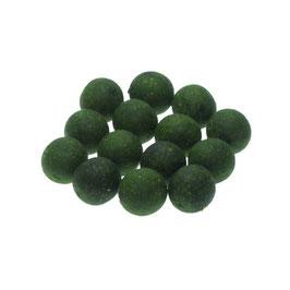 Kiwi Waldfrucht 19mm