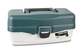 Saenger Tackle Box 1