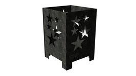 Stars Feuerbutze