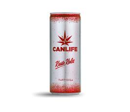 CanLife Kush Kola