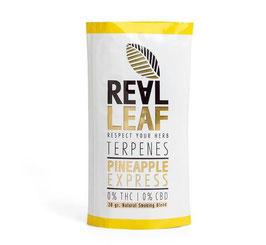 RealLeaf - Pineapple Express