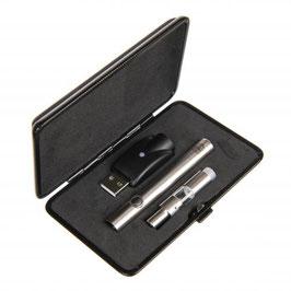 Linx Ember - Stiftvaporizer für Extrakte