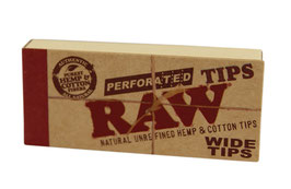 RAW-Wide-Tips