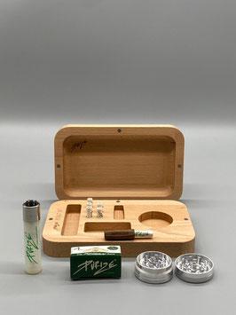 Purize Pocket Kit