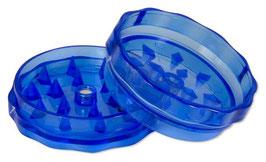 Plastikgrinder -