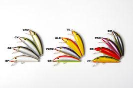 G5 Galleggiante cm5 g4