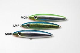 St15 Tuna Special cm15 g100