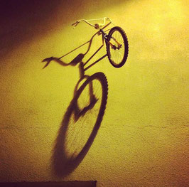 Monsieur BMX by Vehlas