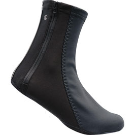 Überschuhe Universal Windstopper Thermo Overshoes