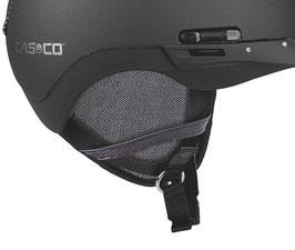 Winterset zu Casco Helm (Ohrenwärmer)