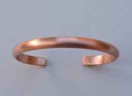 Bracelet en cuivre P.5 ou G.5
