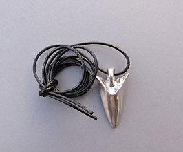 R.6 - Dent de requin.