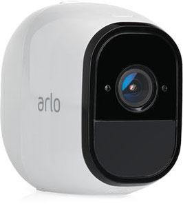 Einzel Kamera zu Arlo-Pro-Set