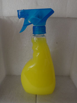 Spray Wax & Detailer 500ml