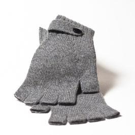 Handschuhe ANNIKA