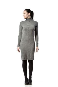 Kleid PATRICIA