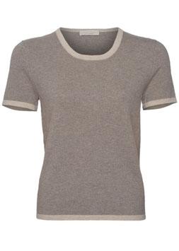 Shirt LEA