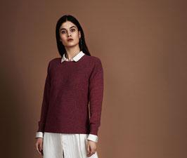 Pullover MATTI