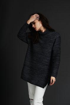 Pullover ROCKY