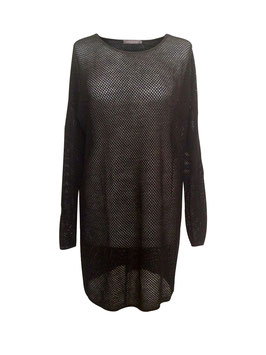 Long Pullover Lilith