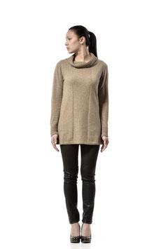 Long-Pullover NIKITA
