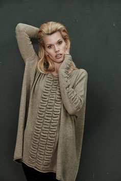 Oversize-Pullover JOSIE