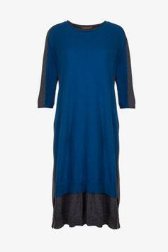 Kleid KAYLIN, wie PHILIA