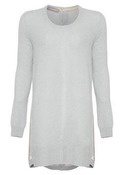 Long-Pullover RANYA